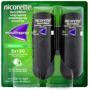 nicorette-quickmist-1mg-mouthspray-freshmint-2-x-150-doses