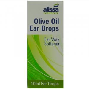 olive-oil-ear-drops-10ml