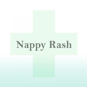 Nappy Rash