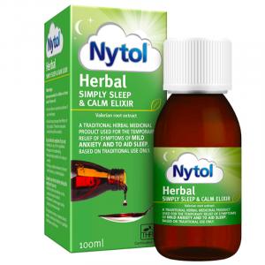 Nytol-Herbal-Elixir-100ml