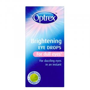 Optrex-Brightening-Drops-10Ml