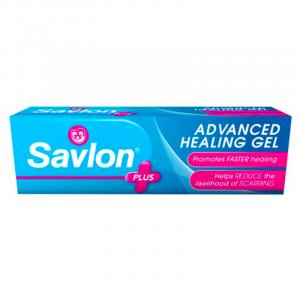 Savlon-Advanced-Healing-Gel-50g