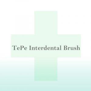 TePe Interdental Brush