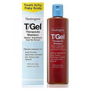 Neutrogena-T_Gel-Therapeutic-Dandruff-Shampoo