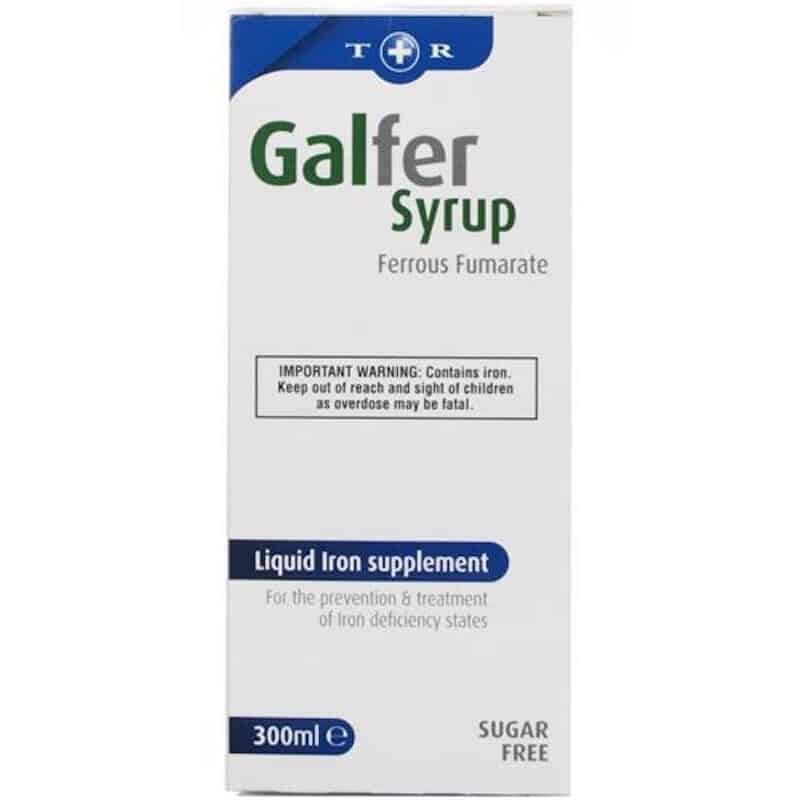 Galfer_Syrup